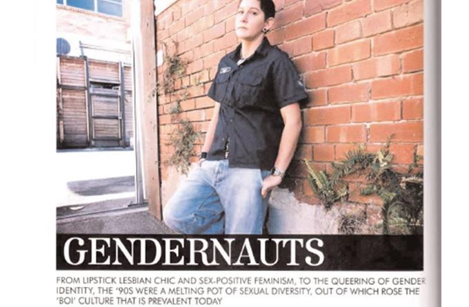PF-18-Gendernauts