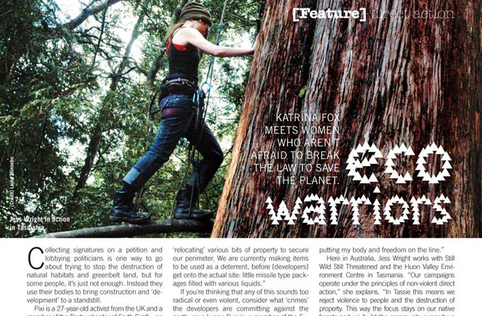 PF-19-Feature_CHERRIE_female_ecowarriors
