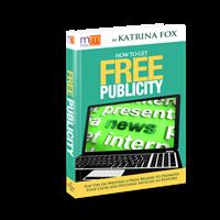 3Debook_Publicity-200png